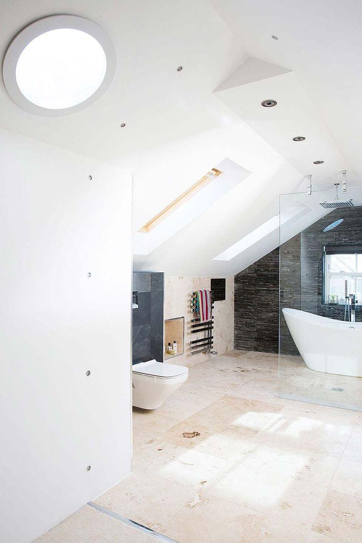 více než 25 nejlepších nápadů na pinterestu na téma duravit wc, Badezimmer ideen