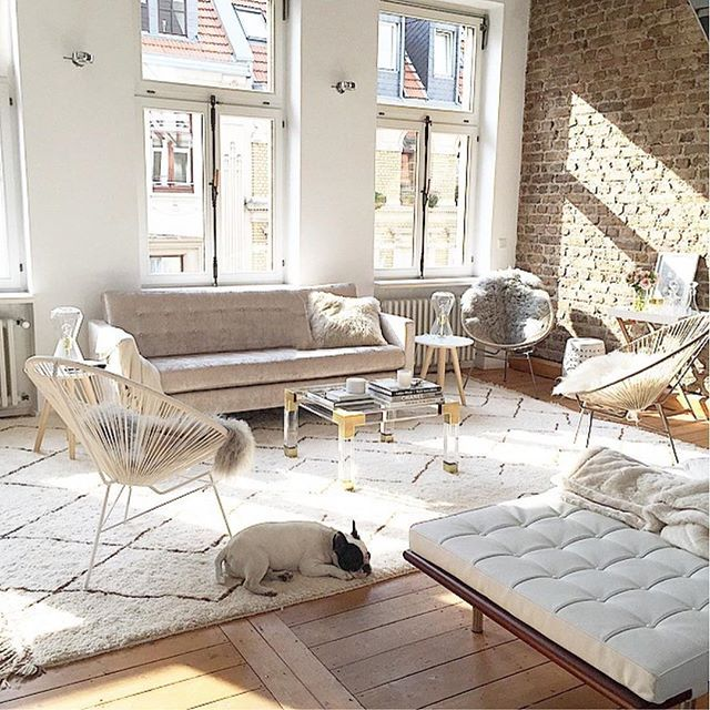 17 best images about my home on pinterest loft my due date and best coffee. Black Bedroom Furniture Sets. Home Design Ideas