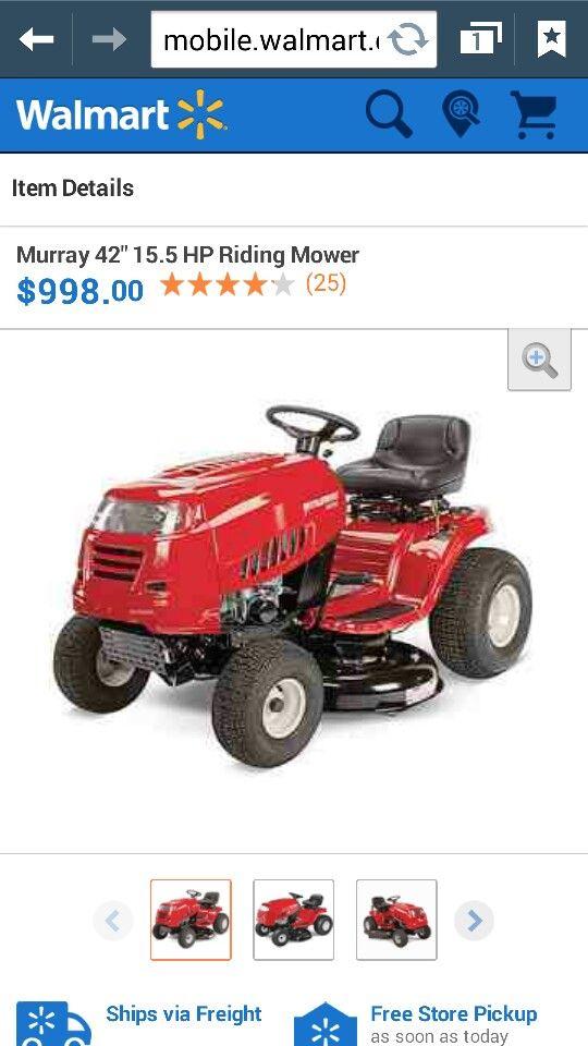 Murray Lawn Mowers Battery : Troy bilt lawn mower battery riding batteries