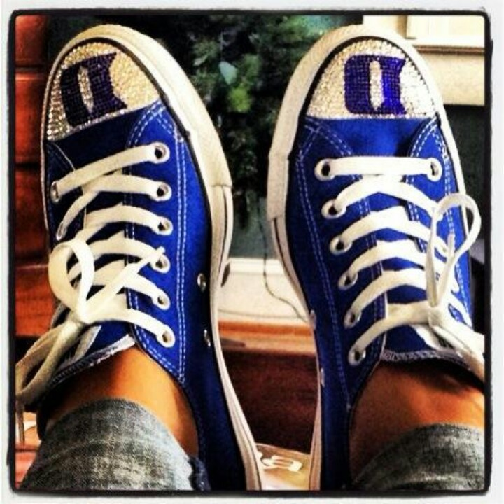 I have got to find a pair of shoes like this !