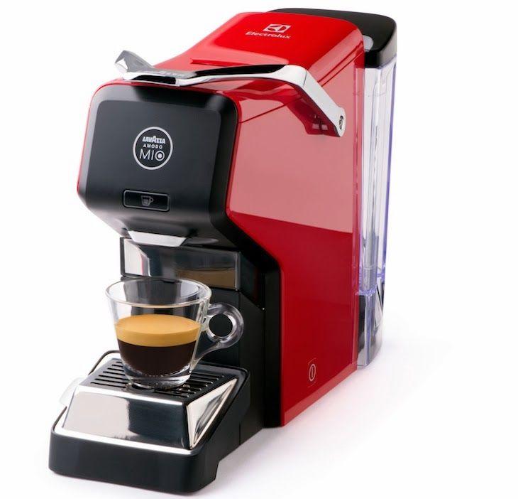#caffè #lifestyle #gift #christmas -Espria by Lavazza, quando mi servono 7000 caffè, A Modo Mio caffe' espresso , fashion lifestyle blog, amanda marzolini the fashi...