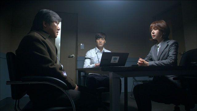 Kiêu Hãnh Và Định Kiến | Hàn Quốc:
