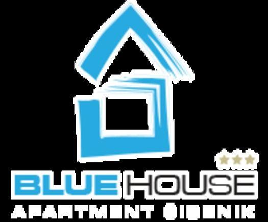 Home & Garden,Electronics,Sports & OutdoorsGadgets. ECA Listing By Blue House Apartment Sibenik, Croatia