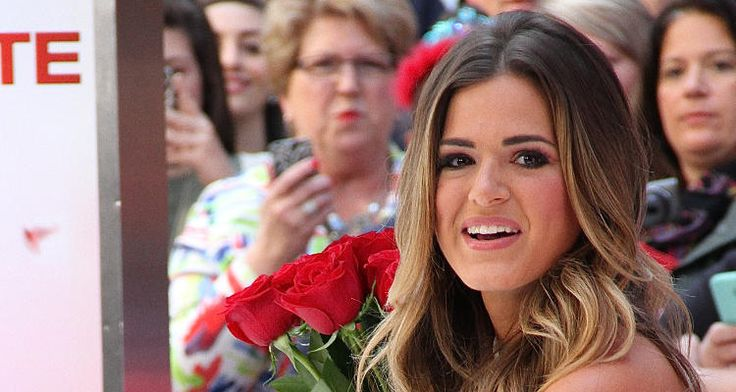 """""""The Bachelorette"""" Finale: Who is the Winner of """"The Bachelorette"""" 2016?"""
