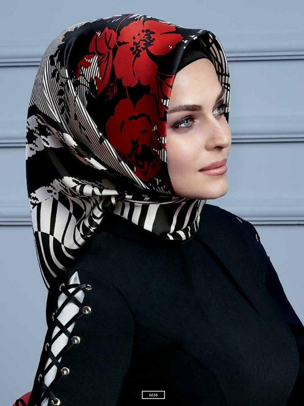 For hijab style and hijab fashion followers buying hijab and beautiful hijabs scarves and silk scarves from the best online hijab store never been this easy