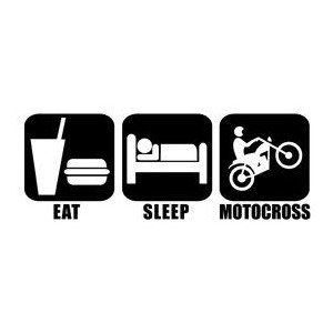 My weekends mostly :)