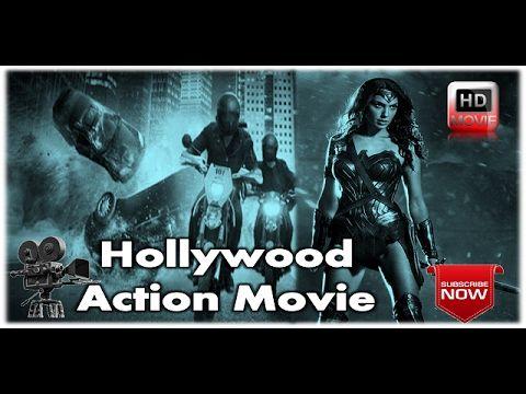 hd hindi movies 1080p full length 2014 mustang