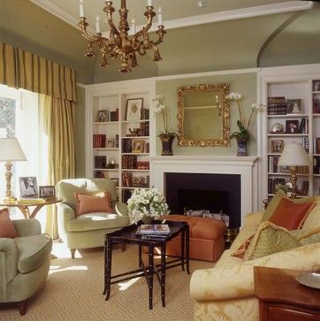 Traditional Living Room Ideas With Fireplace 251 best living room ideas images on pinterest   living room ideas
