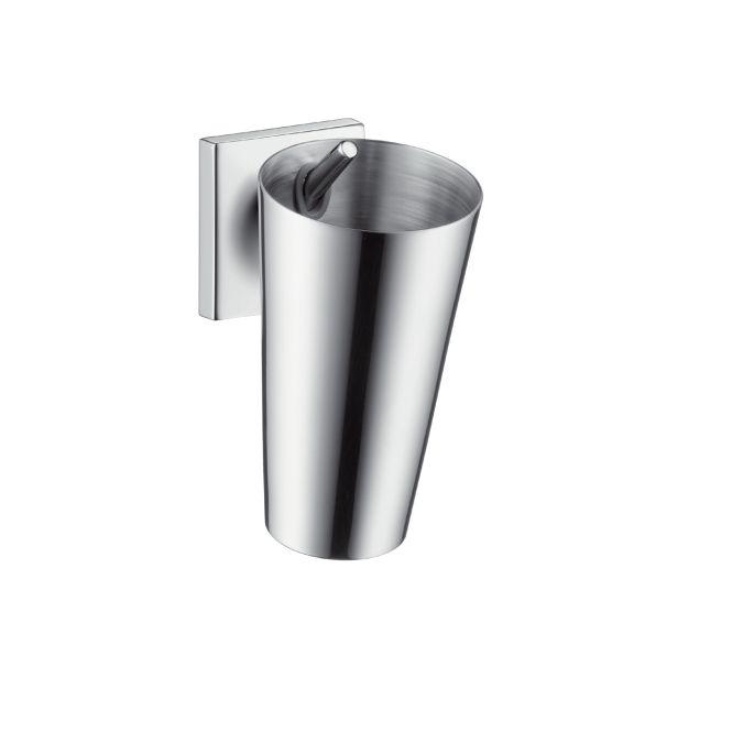 Bathroom Accessories Canada bathroom accessories toronto. cincinnati illuminated bathroom