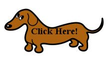 Welcome to The Dachshund Rescue Web Page! | The Dachshund Rescue Web Page
