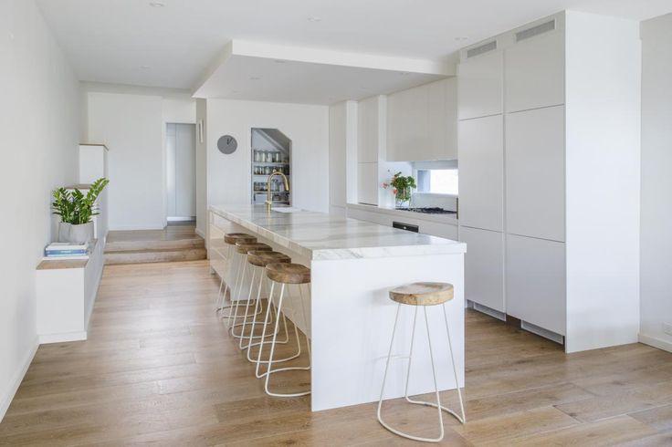 Bondi Beach House, North Bondi, a Luxico Holiday Home