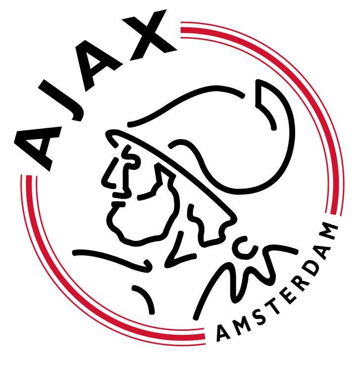 Ajax Amsterdam - Treble Winners