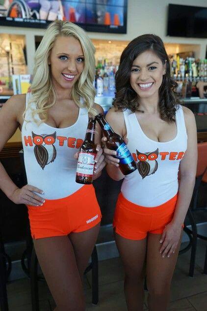 Bud or Bud Lite?