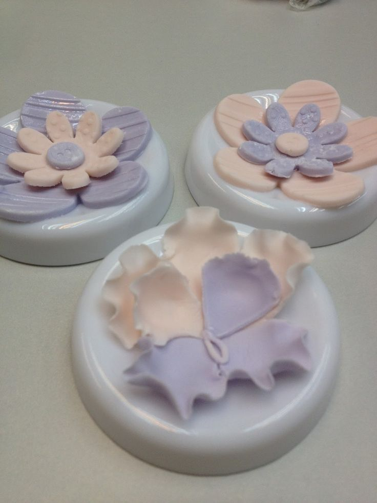 Wilton Cake Decorating Course 2 : 1000+ images about Wilton Method - Course 2 on Pinterest