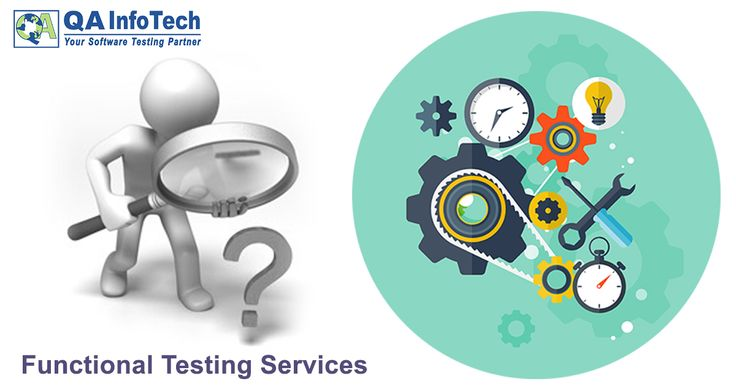 Ensure proper functioning of your mobile app or product; consult experts @QAInfoTech. Year of expertise, unique functional testing approach, makes us one of the preferred QA Testing vendors. To know more visit https://qainfotech.com/functional-testing-services-and-tools.html #FunctionalTestingServices