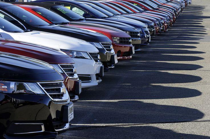 Car Dealers in India  http://www.adsapt.com/cars-bikes/car-dealers  #CarDealersIndia #FreeClassifiedsIndia #Adsapt
