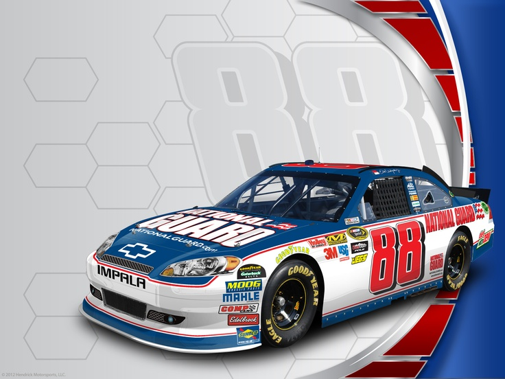 1000 images about nascar racing on pinterest dale