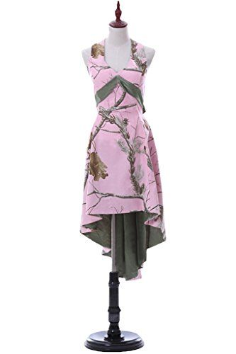MILANO BRIDE Stylish Hi-Lo V-neck Camo Homecoming Dress A... https://www.amazon.com/dp/B01ER6QE3O/ref=cm_sw_r_pi_dp_x_QlHTybPJWTVRF