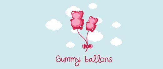 1-pink-balloon-teddy-bear-logo.jpg 520×220 pixels