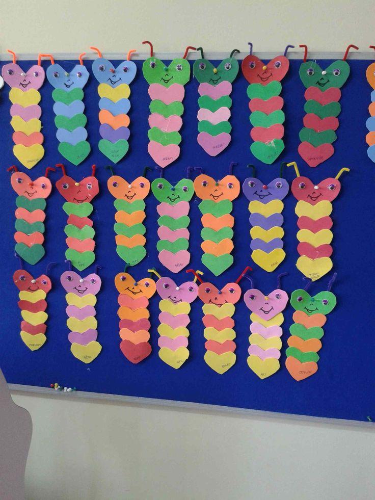 okulöncesi-kalplerden-tırtıl-etkinliği.jpg (1920×2560)