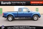 Used Ford Ranger For Sale - CarGurus