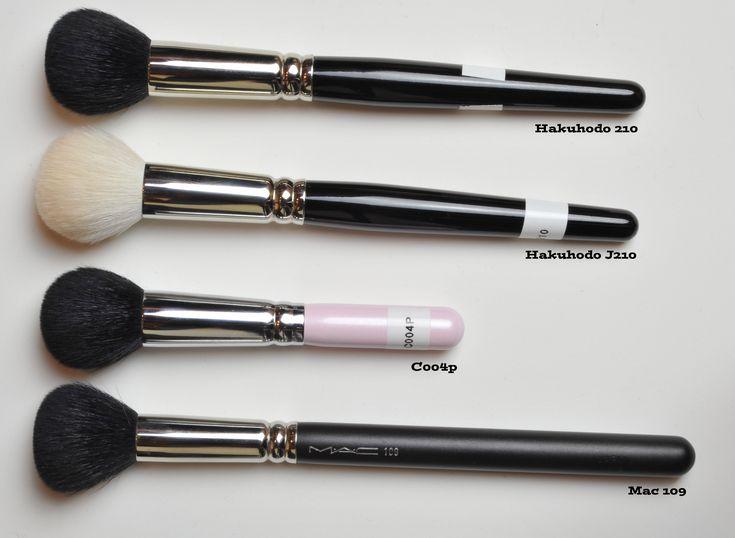 c004pall | Makeup | Pinterest