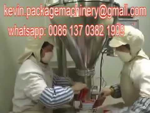 packing machines  Automatic Stick Sugar Packing Machine/ Seed Packing Machines