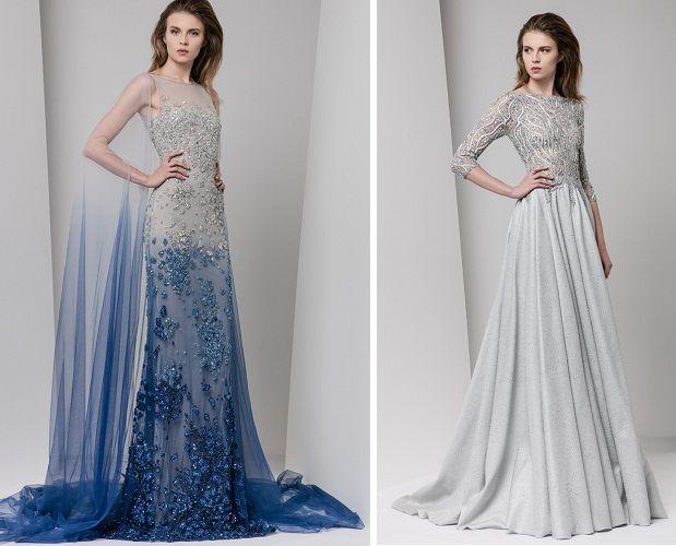 2017-prom-dresses-graduation-dresses-2017-evening-dresses-3