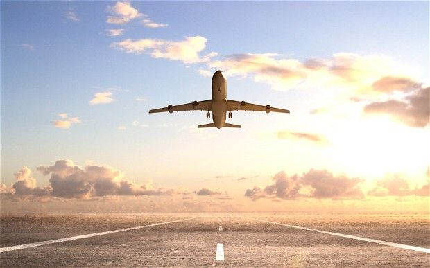 Travel advice: the best flight comparison websites and save smartly while #travelling