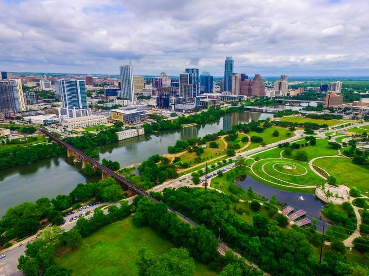 29 best favorite cities images on pinterest in america houston the 50 best places to live in america adventurous things to dothings sciox Images