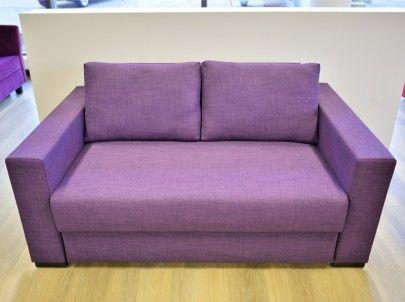 Inspirational Finde diesen Pin und vieles mehr auf Schlafsofa Ausstellungsst cke von sofabed