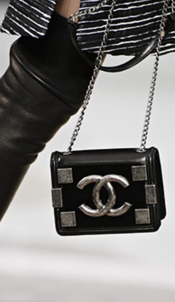 Chanel 2013/2014