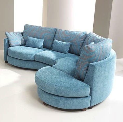 41 best Modular Sofas images on Pinterest Sectional sofa - das modulare ledersofa heart formenti