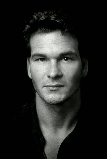 Patrick Swayze 1952 - 2009. was an American actor, dancer and singer-songwriter. He was best known for his tough-guy roles in the hit films Ghost and Dirty Dancing.  www.afternote.com