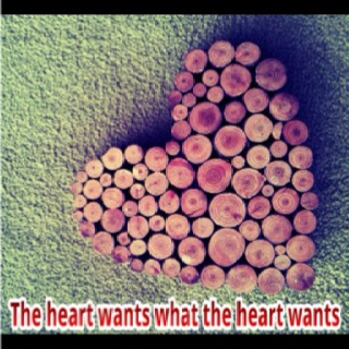 : Likes, Glass, Things Hearts, Board, Products, Random Loves, Possibilities