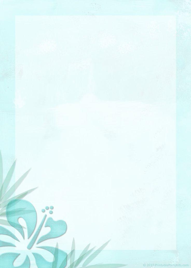 The 25 best Invitation templates ideas on Pinterest Baby shower