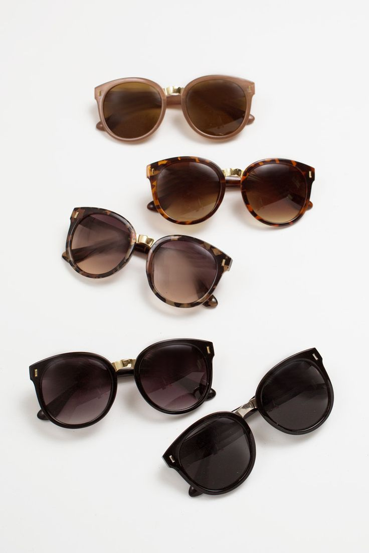 ray ban sunglasses styles  17 Best images about Sunglasses on Pinterest