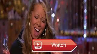 Mariah Carey Merry Christmas Album Mariah Carey Greatest Hits Playlist  Mariah Carey Merry Christmas Album Mariah Carey Greatest Hits Playlist Mariah Carey Merry Christmas Album Mariah Ca