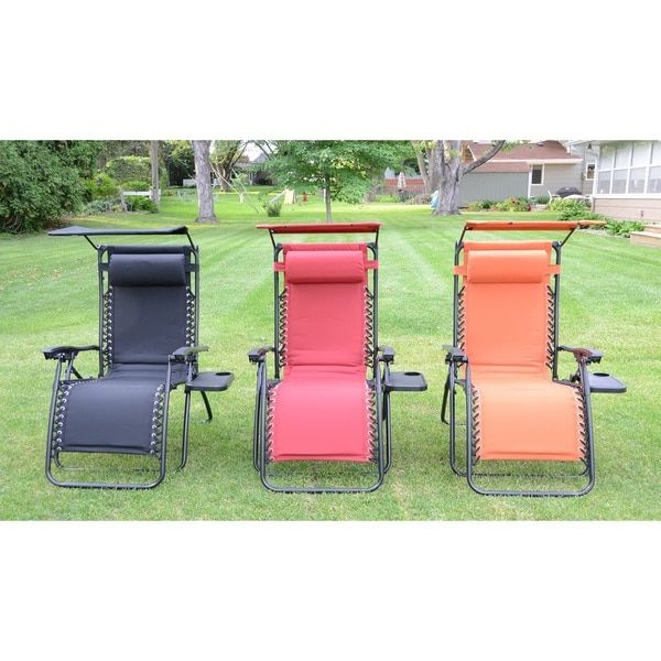 17 Best Ideas About Outdoor Lounge Chairs On Pinterest