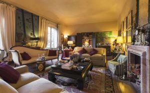 AsiloMasi - 15 Best Boutique Hotels in Italy - www.hotelio.com - #boutiquehotel #italy #italia #travel #reisen #urlaub #italienurlaub #villarental #hotelio #luxurytravel #luxury #casalio #casaliotravel #ferienhaus #mieten #miete #ferienvilla #italianhotel