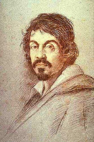 As obras de Caravaggio - http://quadrosdecorativos.net/obras-de-caravaggio/