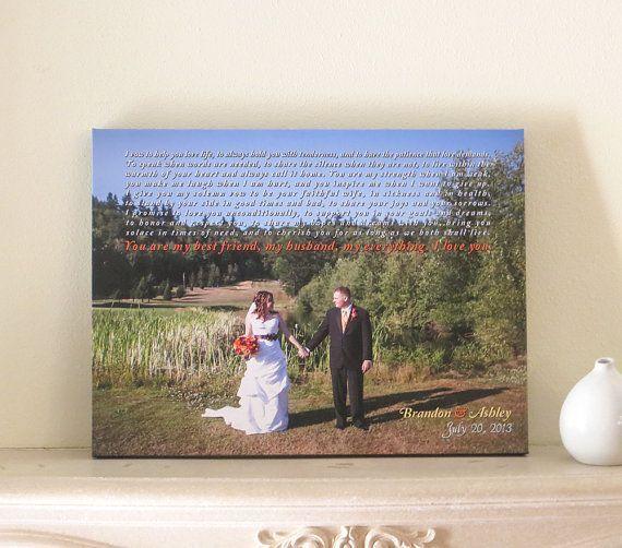 Paper Lovepop Up Karten Liebe Romance Hochzeit Jahrestag