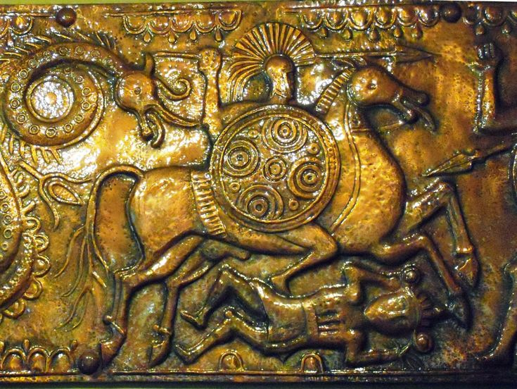 Megas Alexandros: Alexander's psychological warfare in Pelion, Illyria
