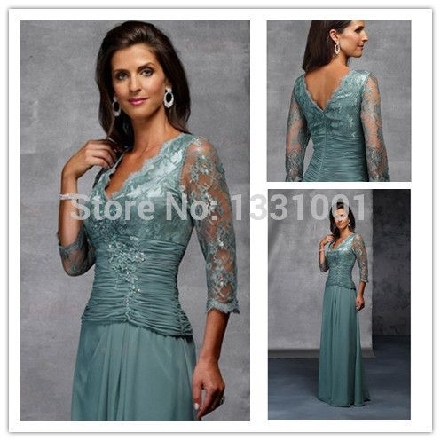 Cheap dresses warehouse, Buy Quality dresses dress up directly from China dress patterns prom dresses Suppliers: 	Welcome To Our Store			2014 New Fashion Mother Of Brides Dress				Vestidos De Noiva Em Renda Saias Sociais Online Godmo