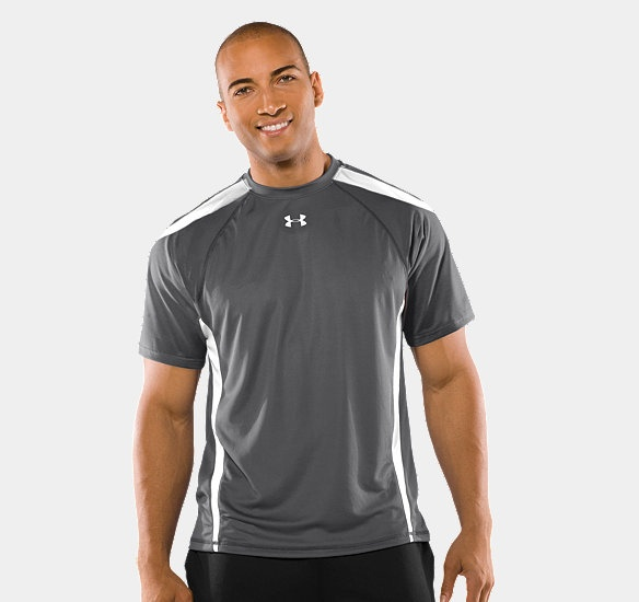 how to become a under armour dealer
