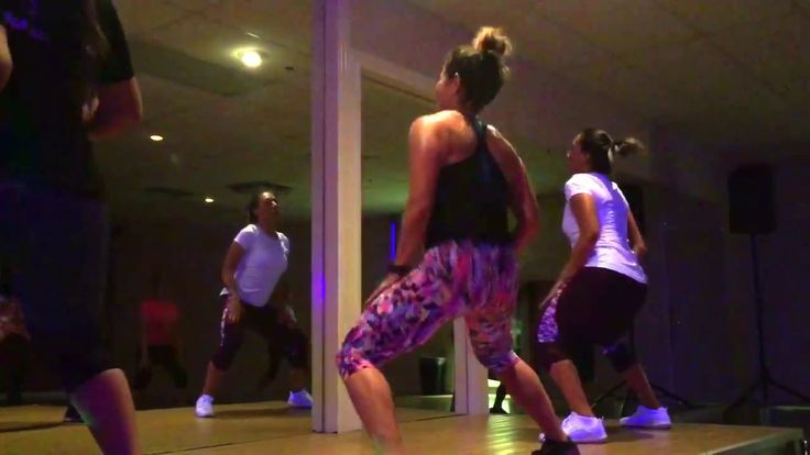 """Shake That Monkey""  Too $hort ft. Lil Jon & The Eastside Boyz"