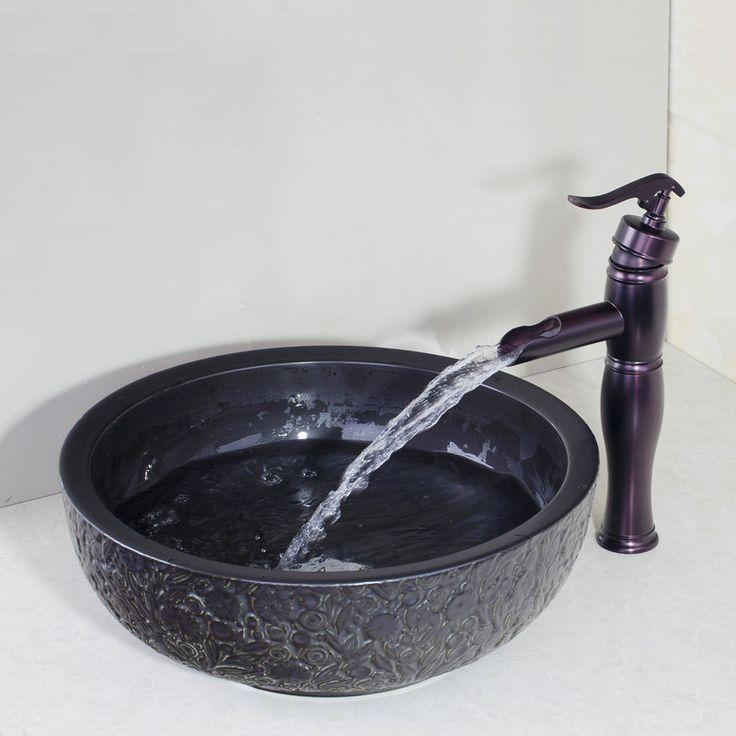 25 beste idee n over brons badkamer op pinterest koperen badkamer ijdelheid verlichting en - Kleedkamer badkamer ...