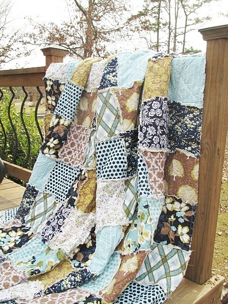 Best 25+ King size quilt ideas on Pinterest | King size quilt ... : size of quilts - Adamdwight.com