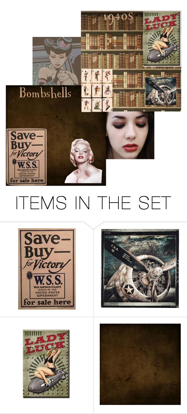 """""""in numbers, there is strength, and we in America must help the women of the world"""" by angsty-chaos-magic-user ❤ liked on Polyvore featuring art and isywround03"""