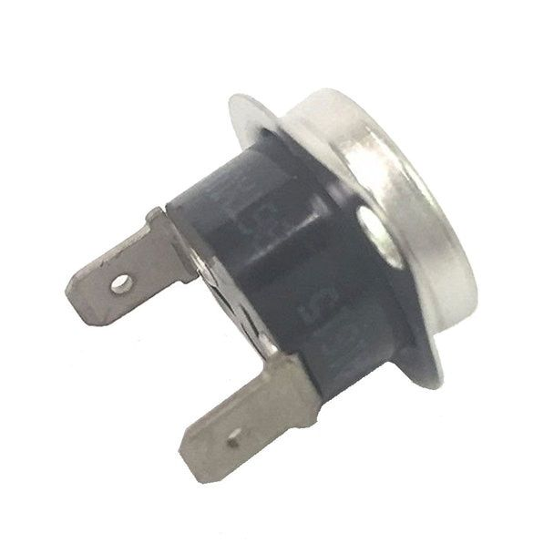 Dometic Atwood 31091 Oem Rv Furnace High Temperature Limit Switch Furnace Furnace Heater Heating Furnace